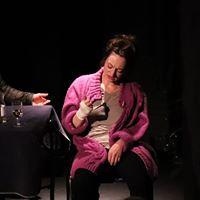 Lisa - Lindsay Bennett