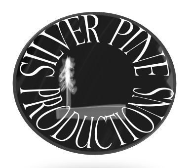 Silver Pine Productions